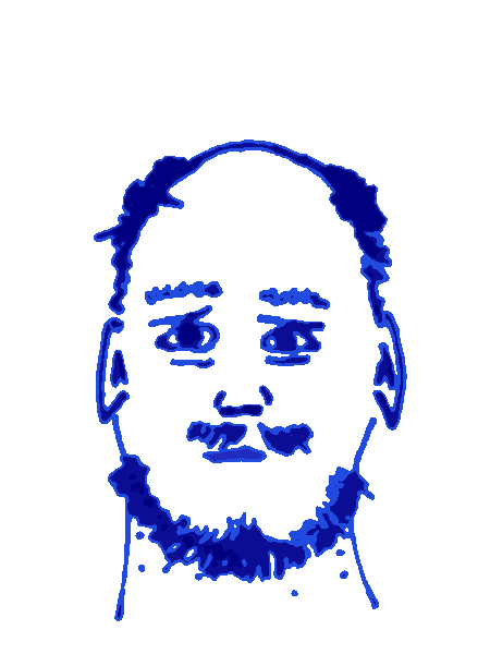 https://campaignwiki.org/face/render/alex/eyes_all_27.png,mouth_all_17.png,chin_man_19.png_,ears_all_23.png_,nose_man_woman_dwarf_40.png,hair_man_46.png