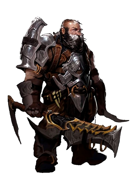 Image_1_for_Berrick_Wyvernmail