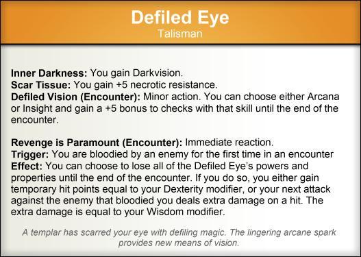 defiledeye.jpg