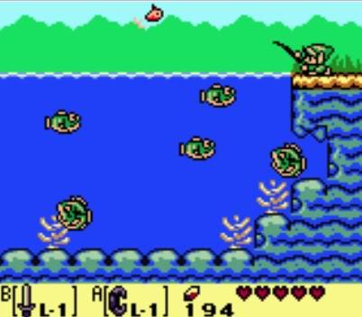fishinglink.jpg