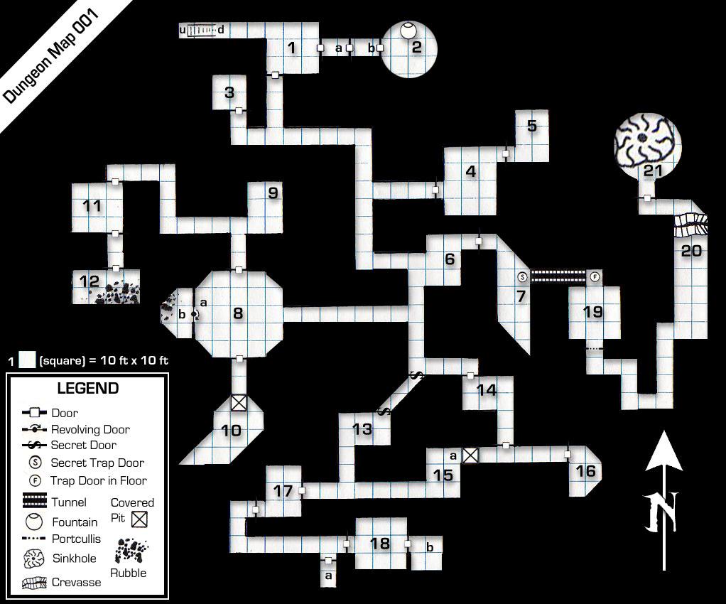 dungeon-001.jpg