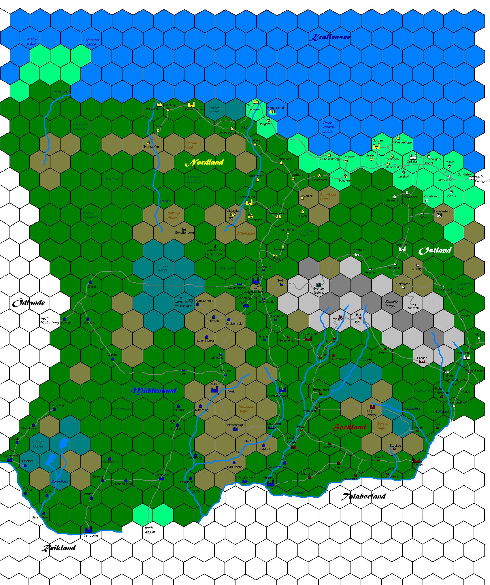 Karte_des_nordöstlichen_Imperiums