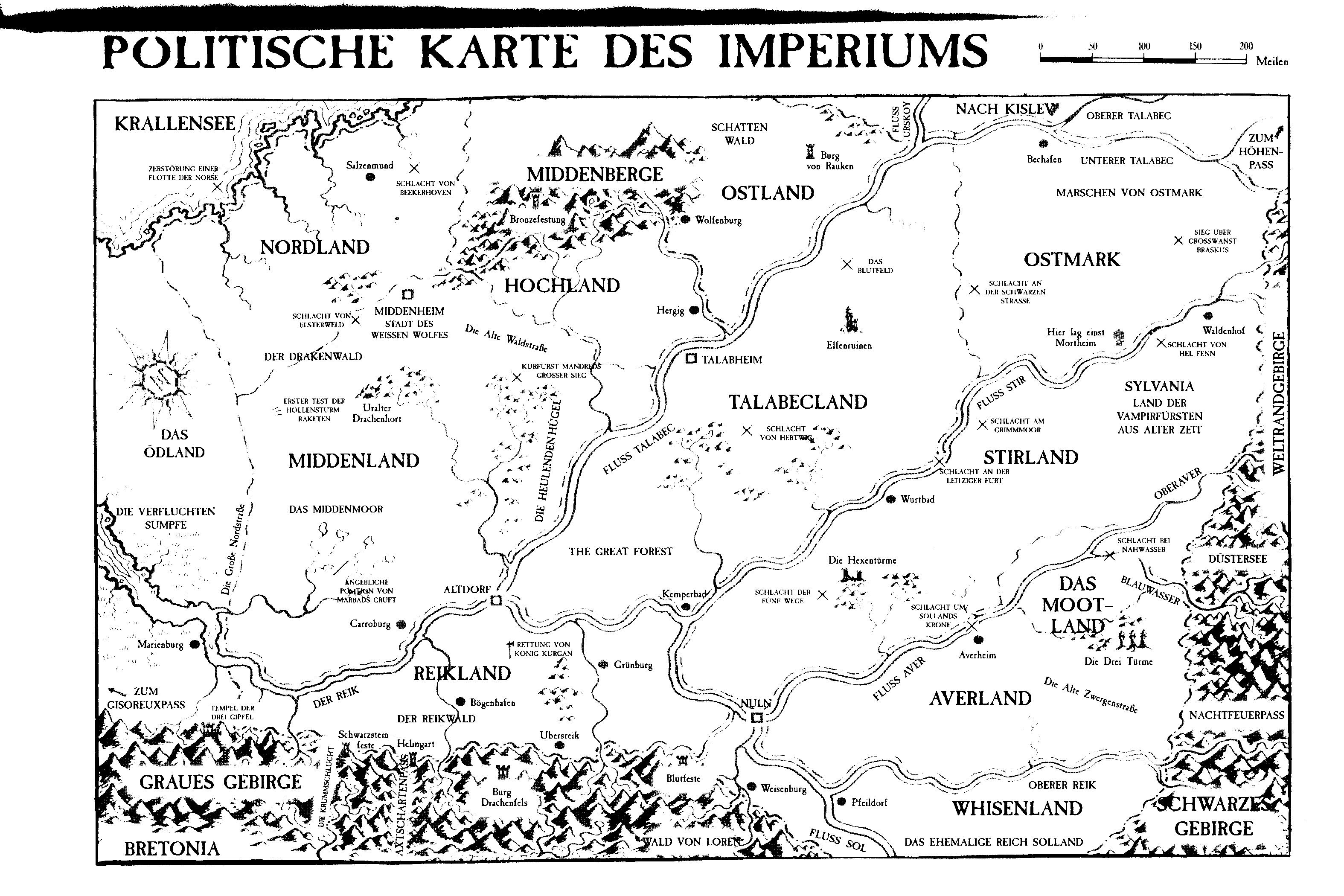 Politische_Karte_des_Imperiums