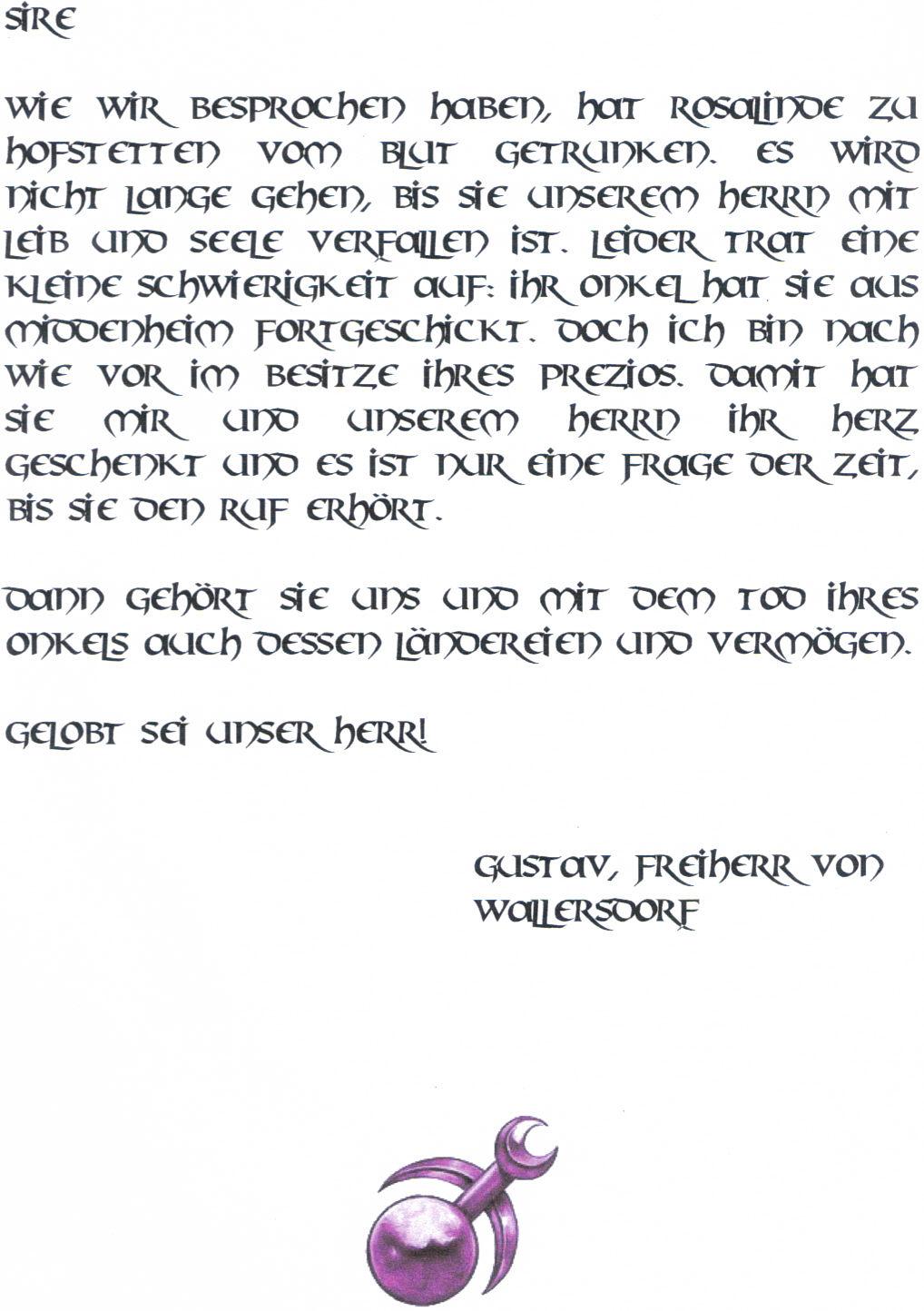 Wallersdorfs_letzter_Brief