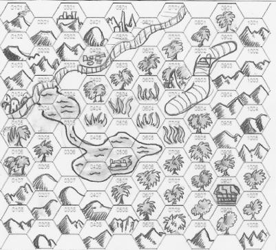 Karte_der_Eiswelt