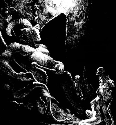 Orcus_Picture