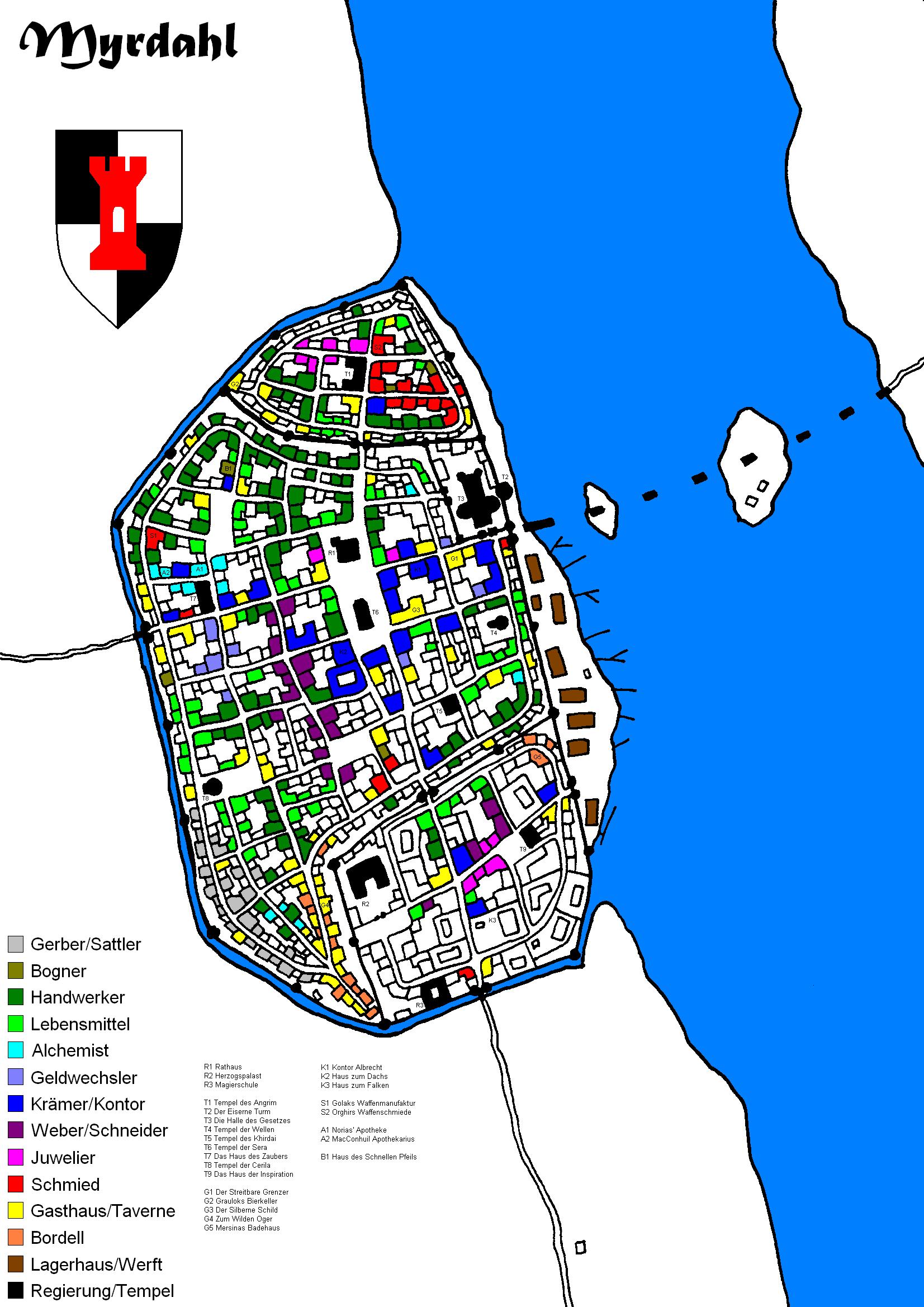 Karte_Myrdahls