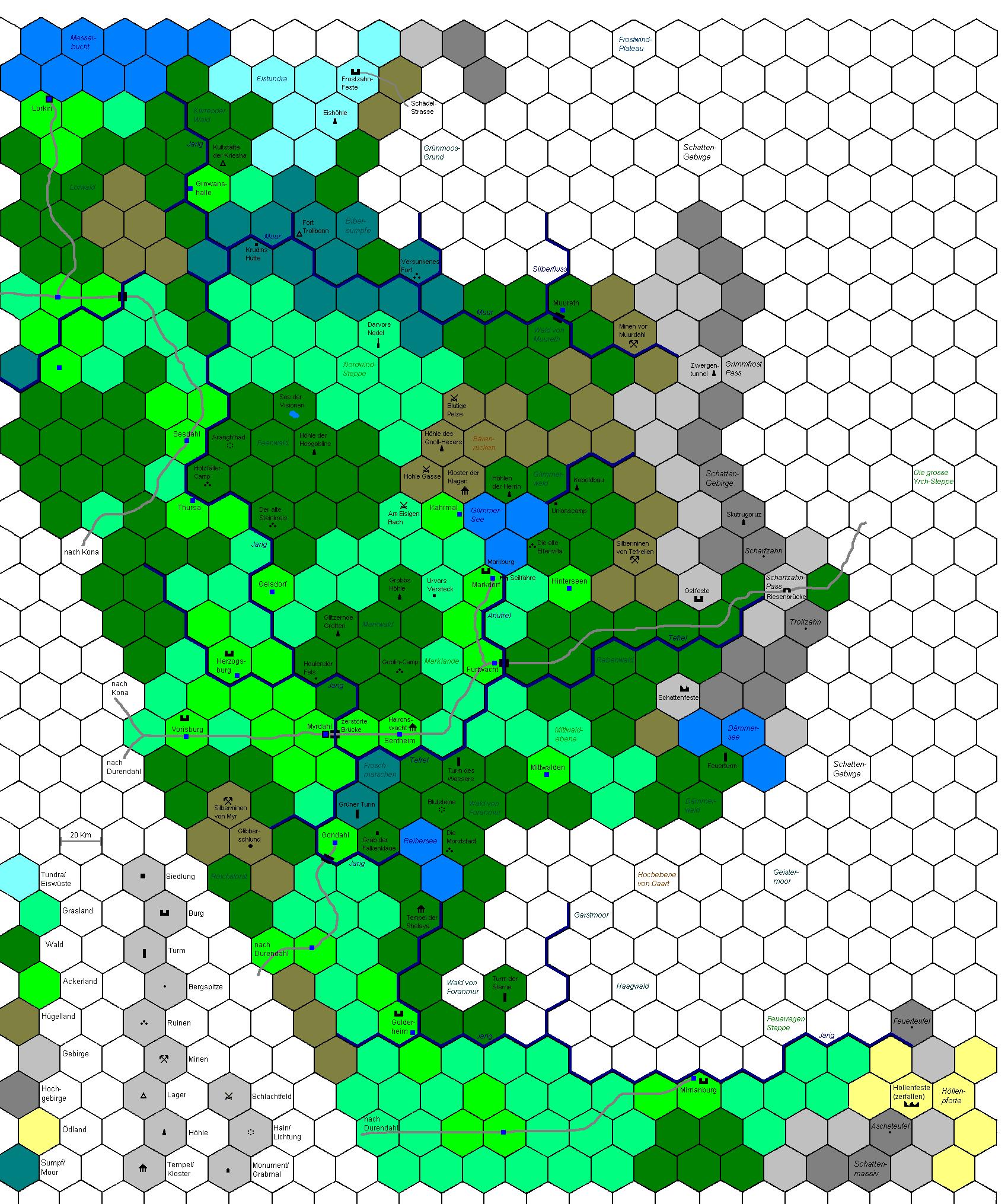 Karte_der_Grenzmarken