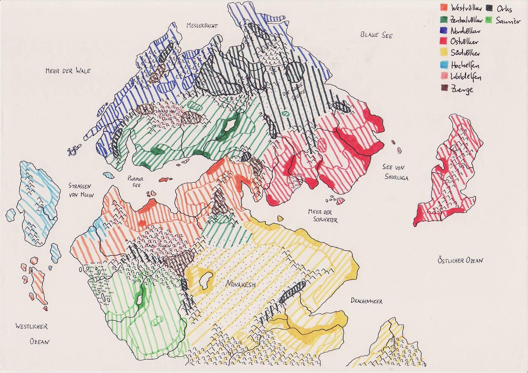 Karte_der_Siedlungsgebiete_der_Völker_Partanns