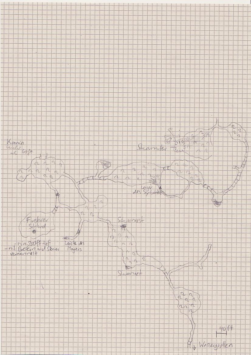 Karte_der_Spinnengrotten