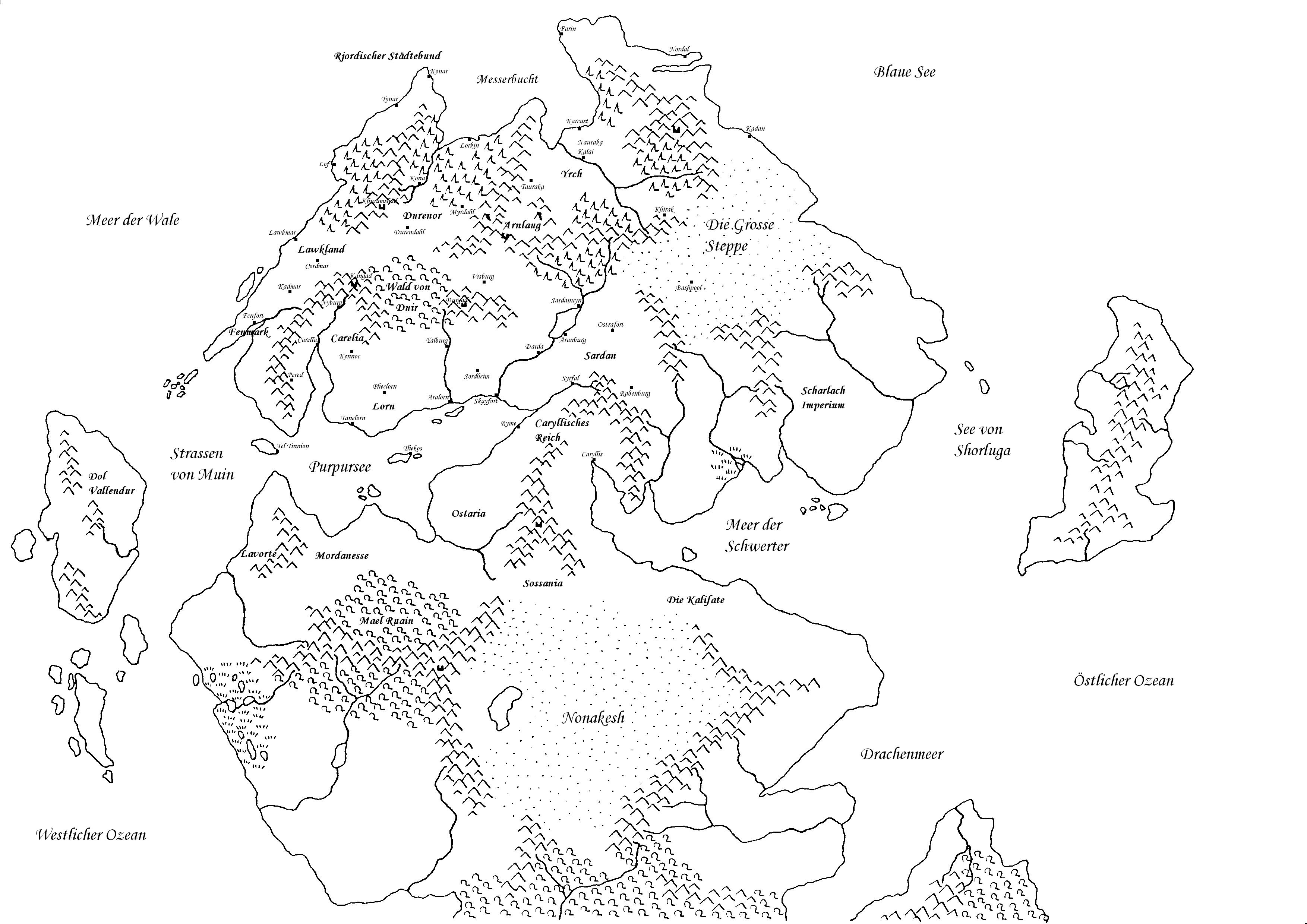 Karte_des_westlichen_Partann