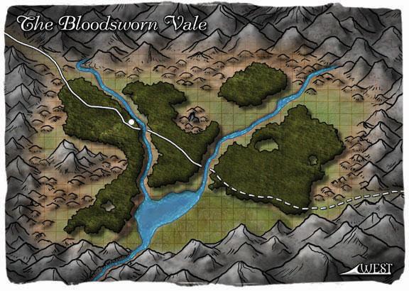 Bloodsworn_Vale_Map