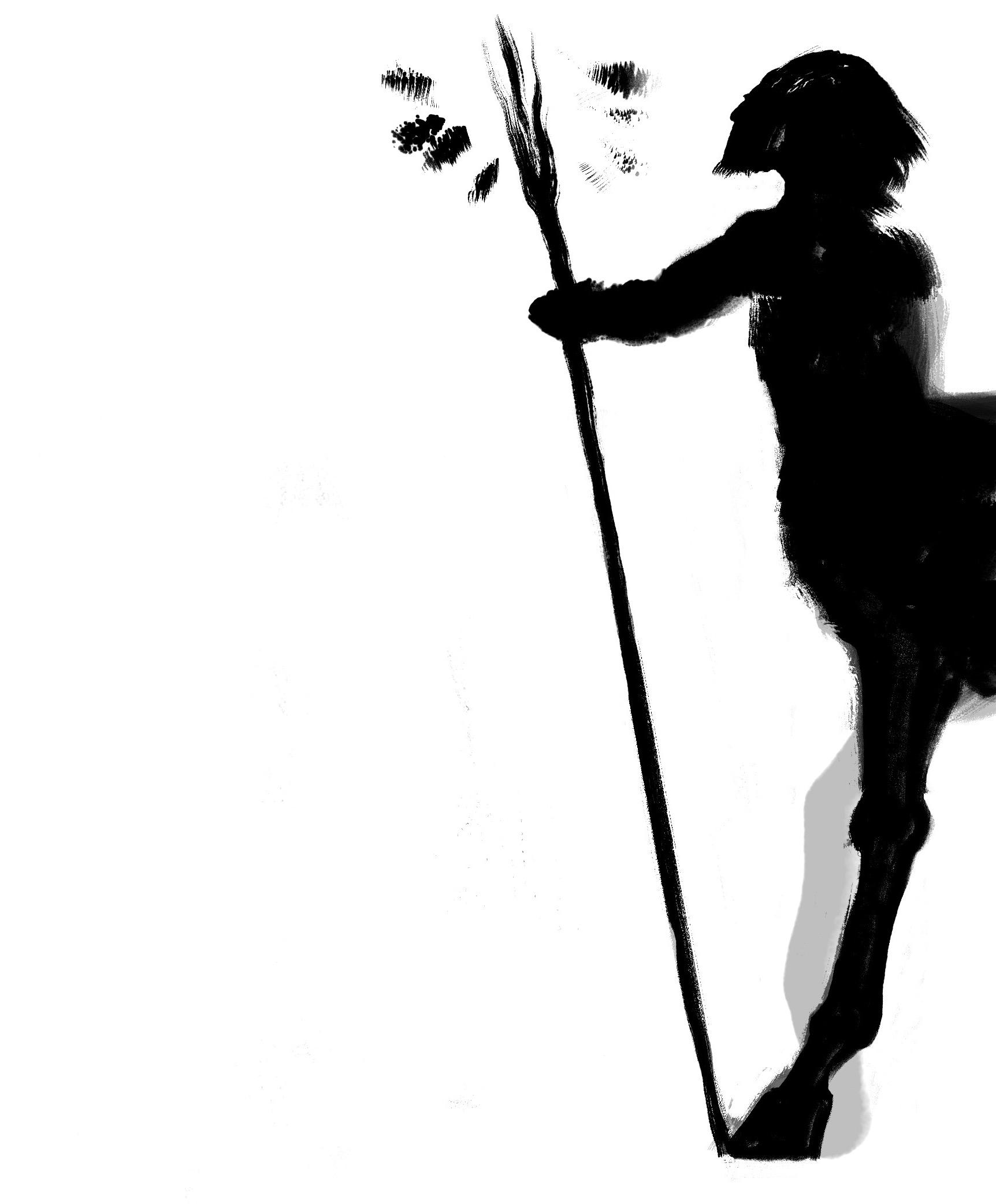 Centaur (Picture)