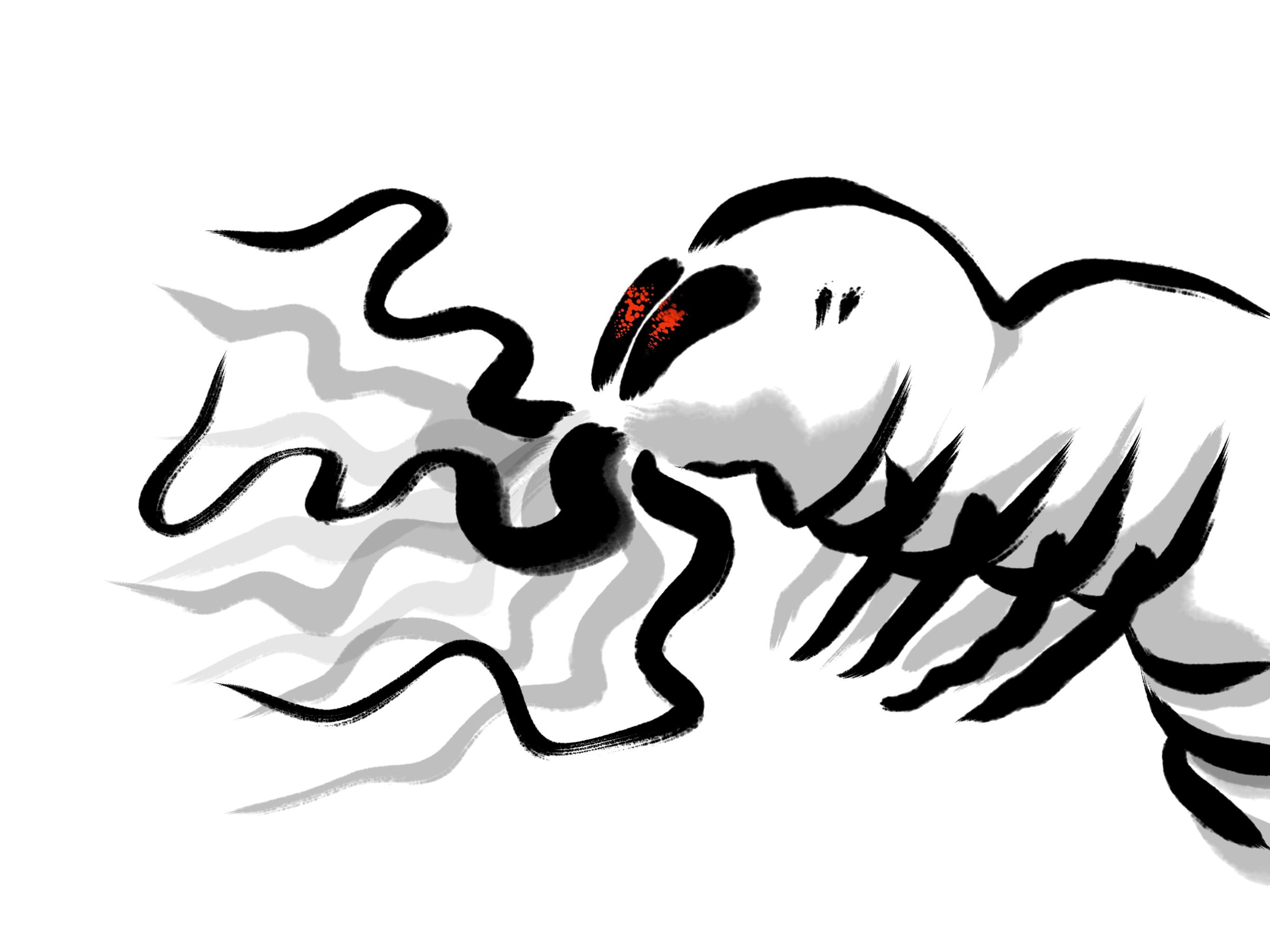 Creeper (Picture)
