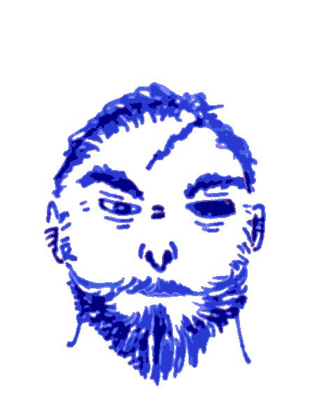 Dwarf (Picture)