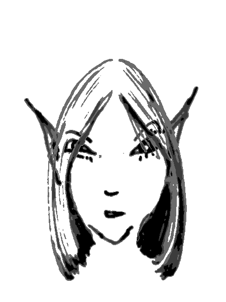 Elf (Picture)