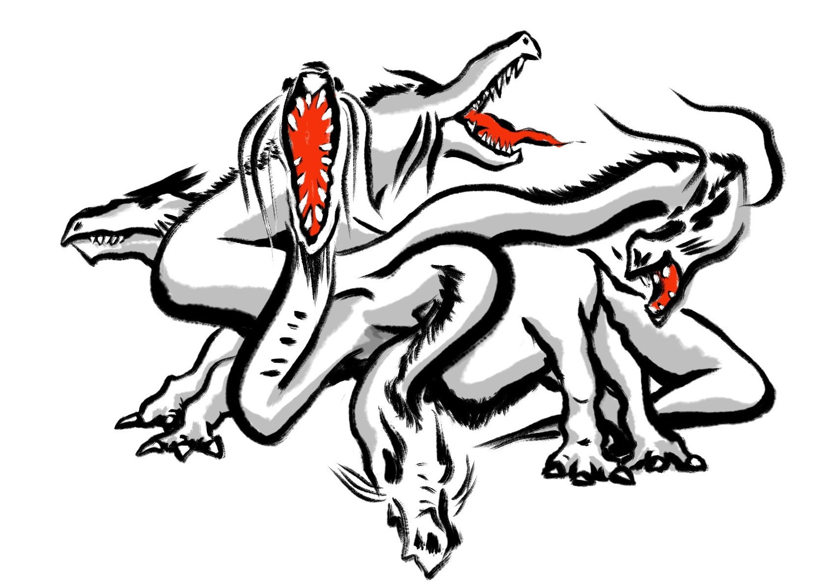 Hydra (Picture)