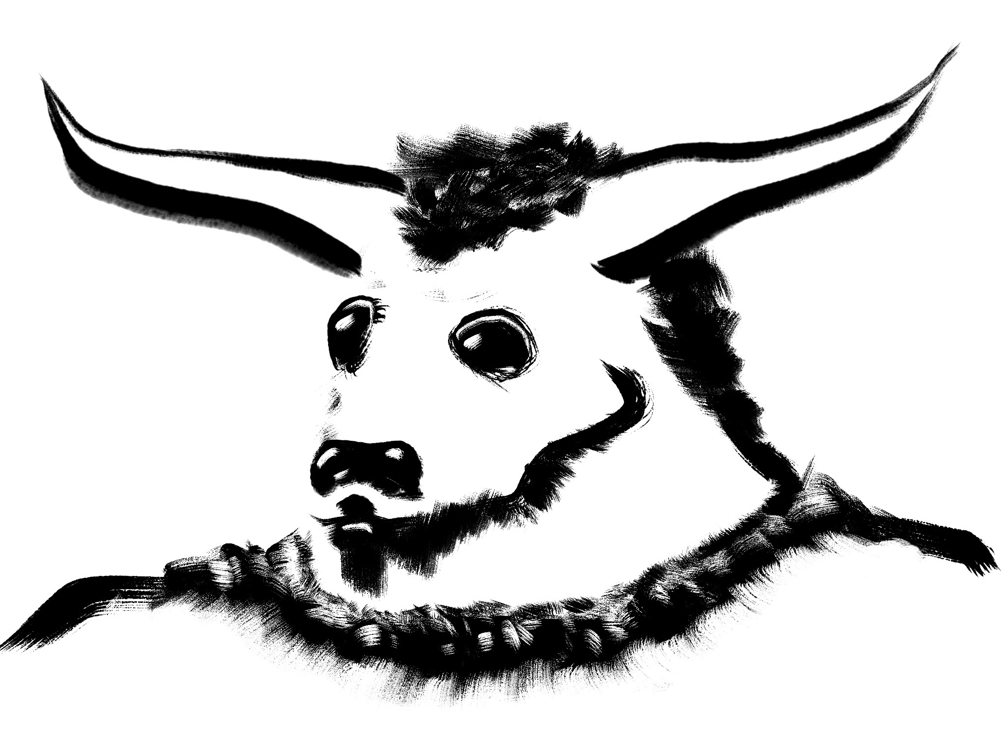 Minotaur (Picture)