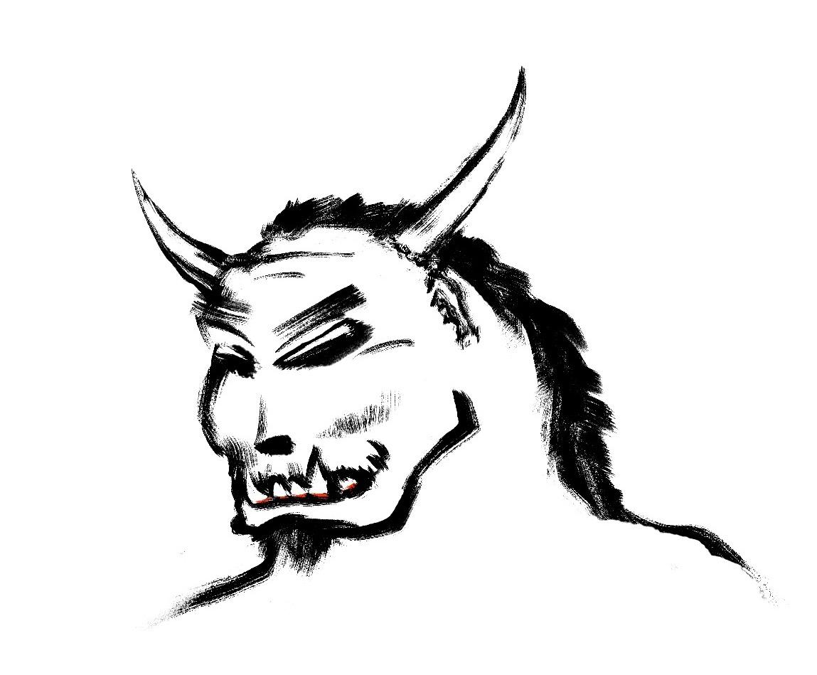 Ogre_(Picture)