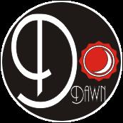 D-DAWN_Logo