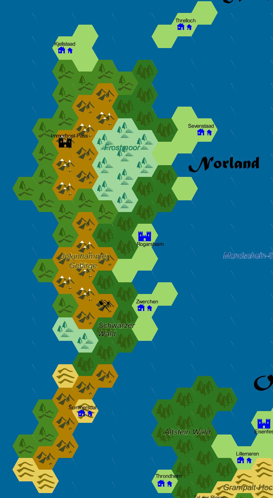 InselNorland