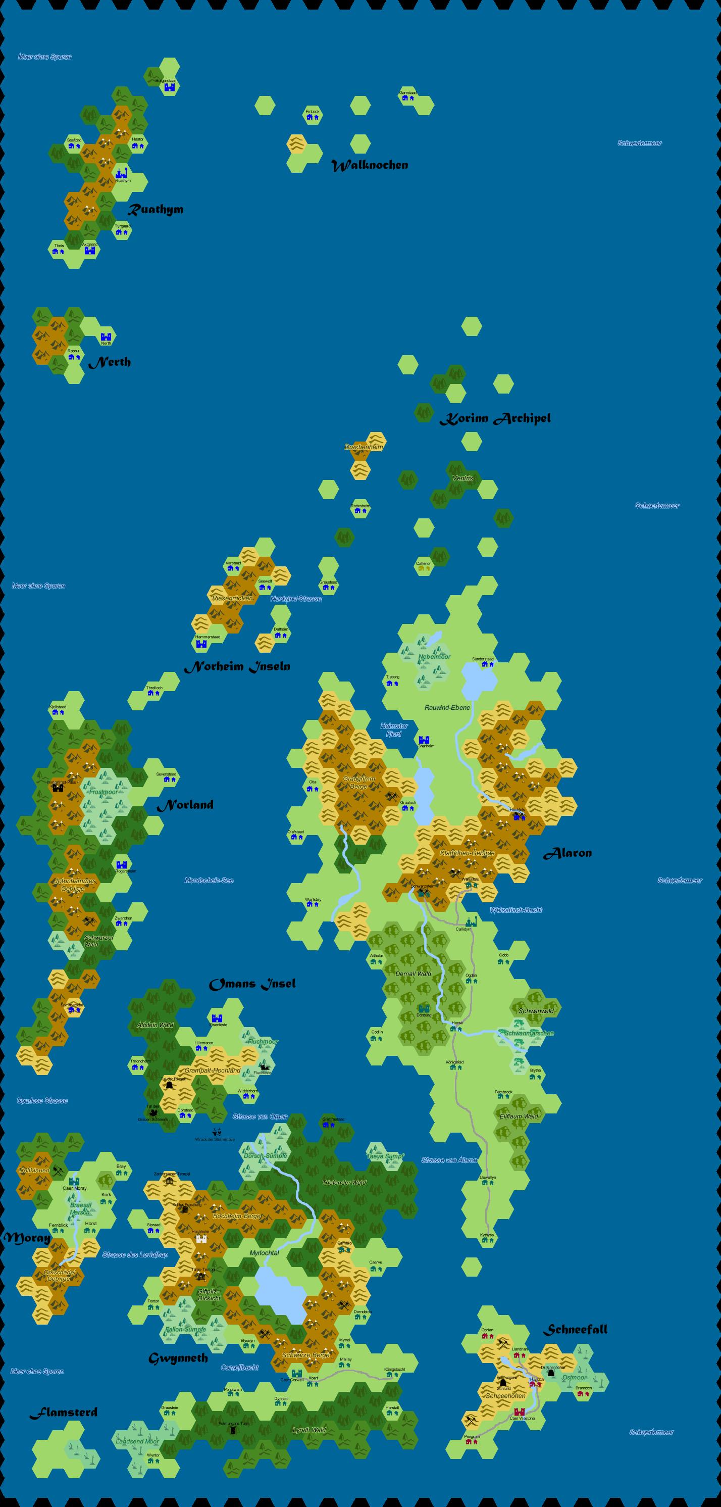 Karte_der_Mondschein-Inseln