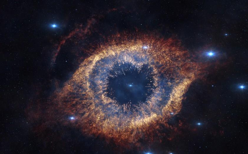 nebula2.jpg