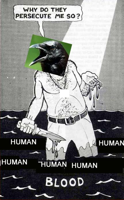 prosecution_meme
