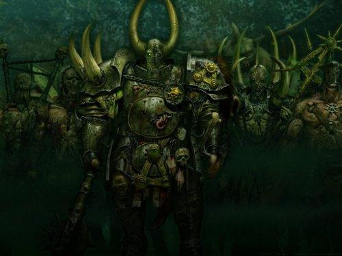 Nergal_Army_Image