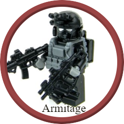 ArmitagePic