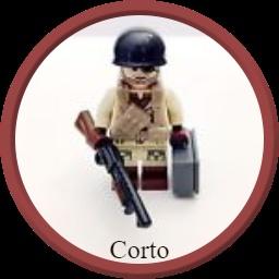 CortoPic