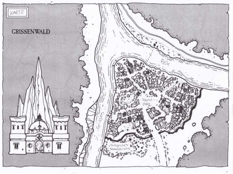 Grissenwald_Karte.jpg
