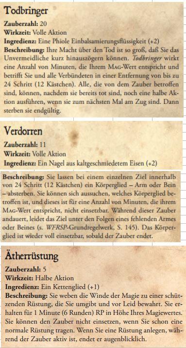 ZAUBER3.jpg