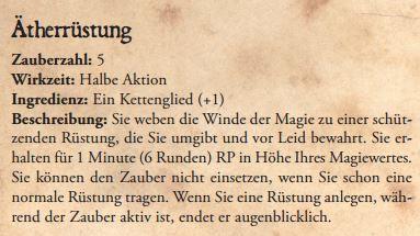 Zauber1.jpg