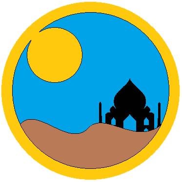 WappenQasim