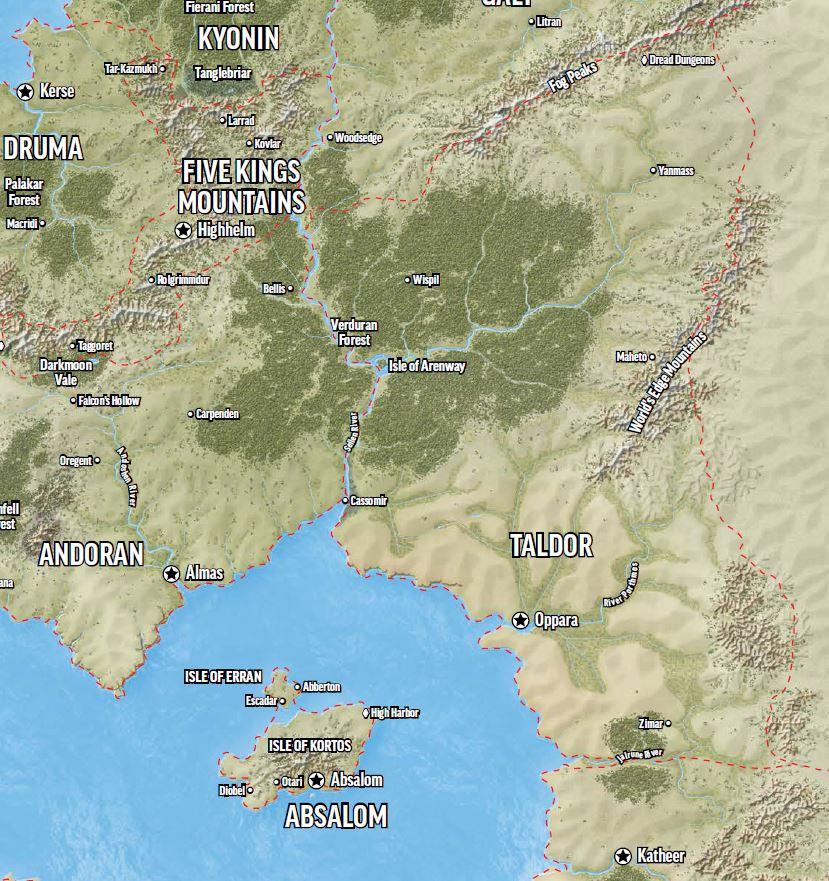 taldor-map.jpg