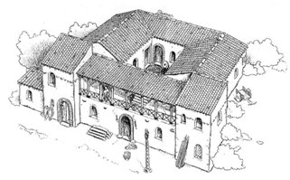 Nylimien-Haus.jpg