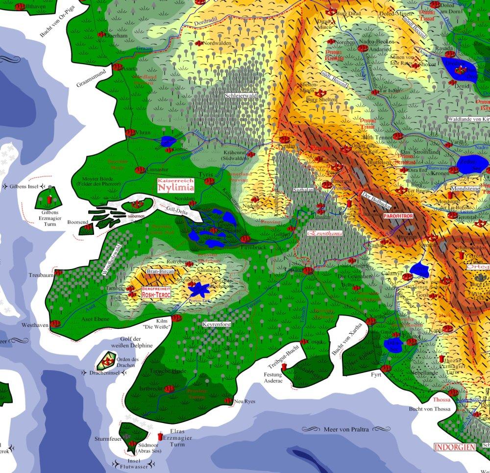 Nylimien-Karte.jpg