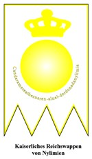 Nylimien-Wappen.jpg