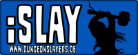 iSlay.jpg