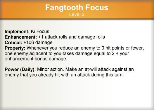 fangtoothfocus.jpg