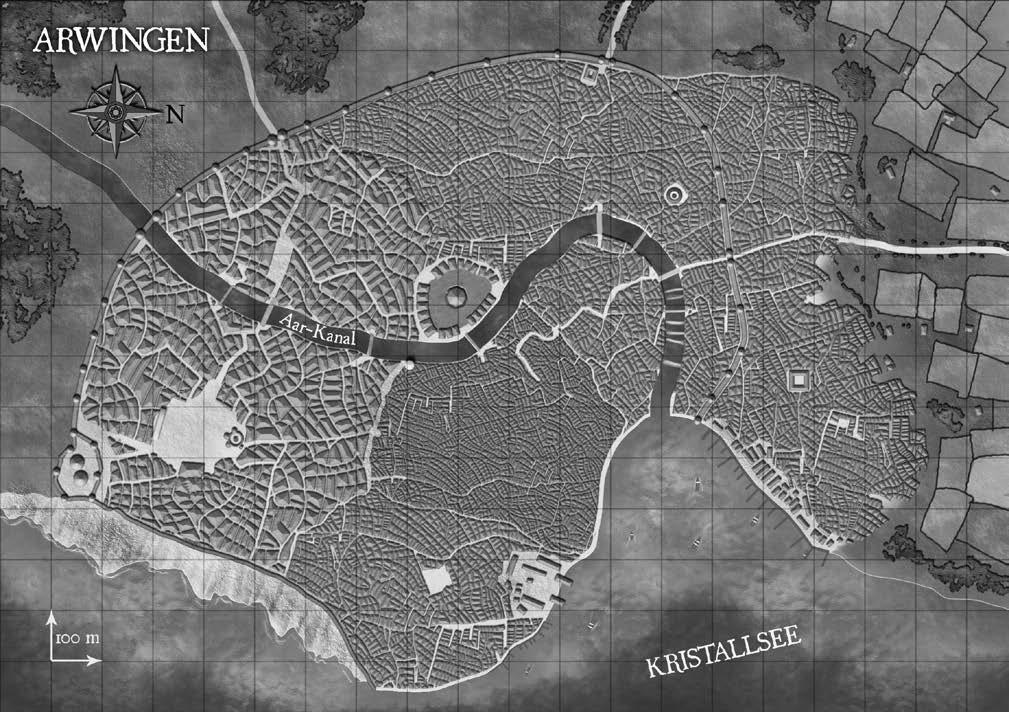 Stadtkarte_Arwingen.jpg