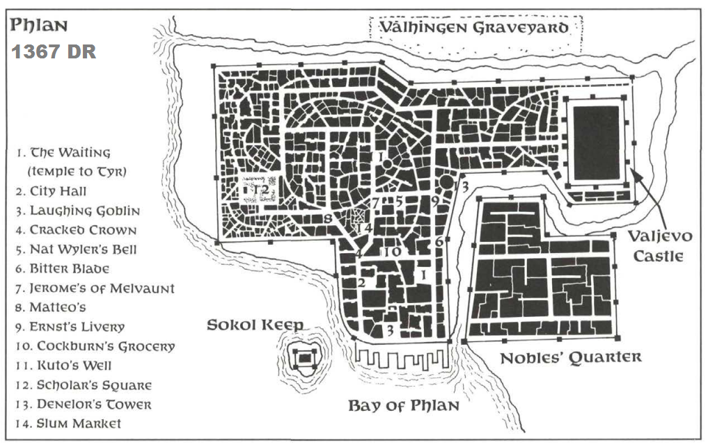 Phlan_Map_1367DR.png
