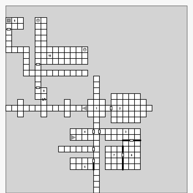 2020-09-24_Mapa