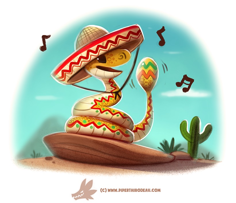 MexicanSnake.jpg
