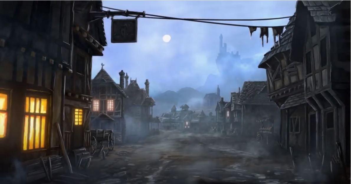Barovia_village
