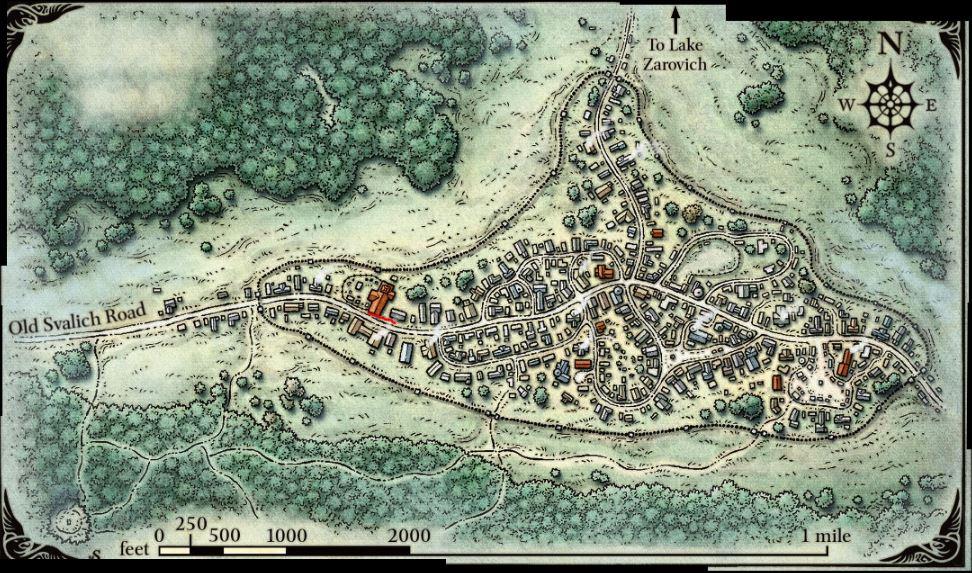 Vallaki_map