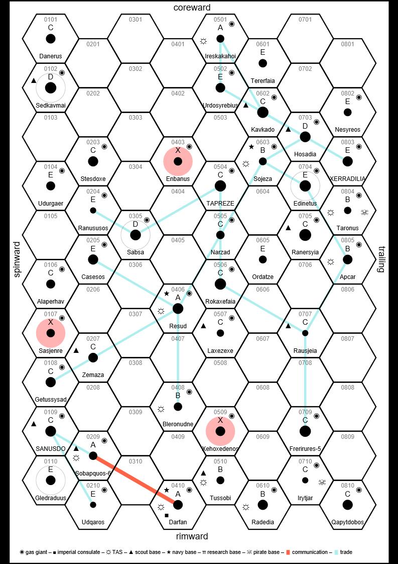 finalmap.jpg