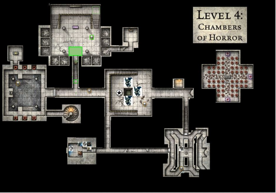 Chambers_of_Horror