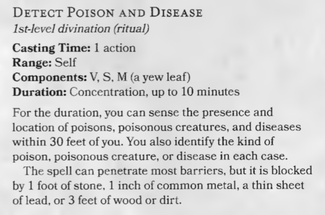 detect_poison_and_disease